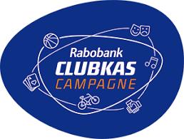 Afbeeldingsresultaat voor rabobank clubkas campagne