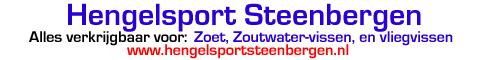 Klik hier voor de website van Hengelsport Steenbergen!